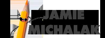 Jamie Michalak